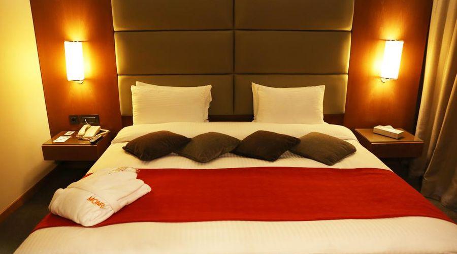 فندق مونرو بيروت-10 من 25 الصور