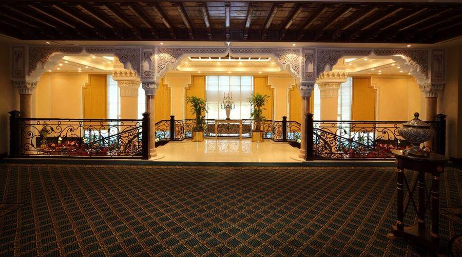 Al Ahsa InterContinental-9 of 37 photos