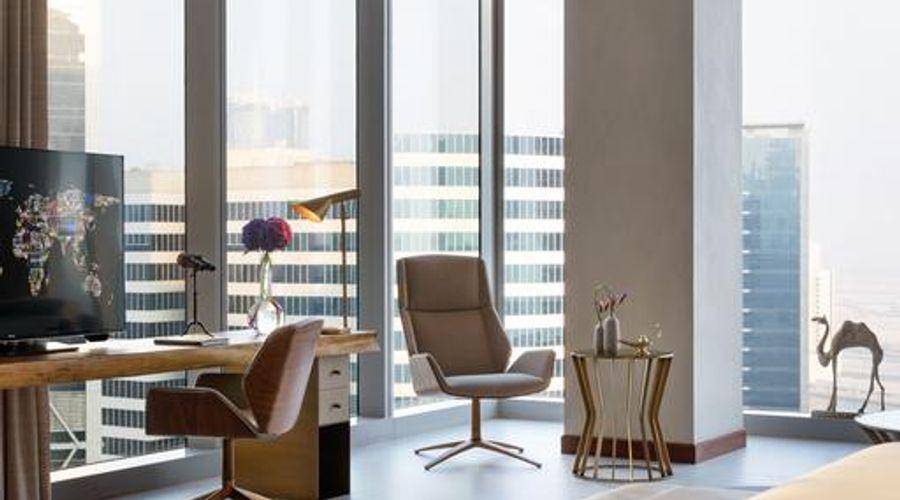 فندق رينيسانس داونتاون دبي-5 من 32 الصور