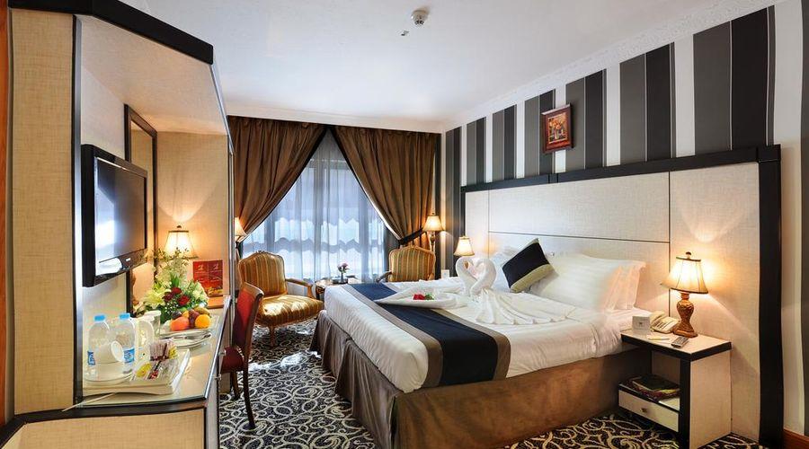 Zowar International Hotel-20 of 35 photos