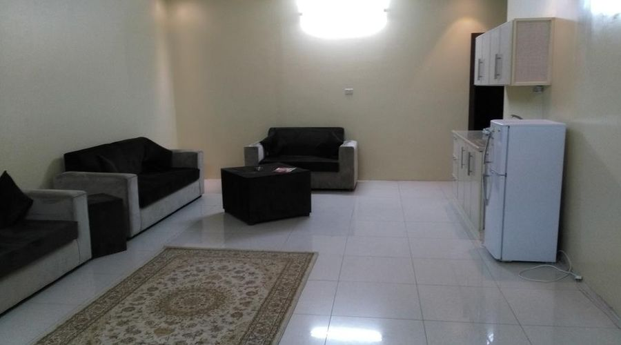 Al Methalia Furnished Apartment 3-11 of 20 photos