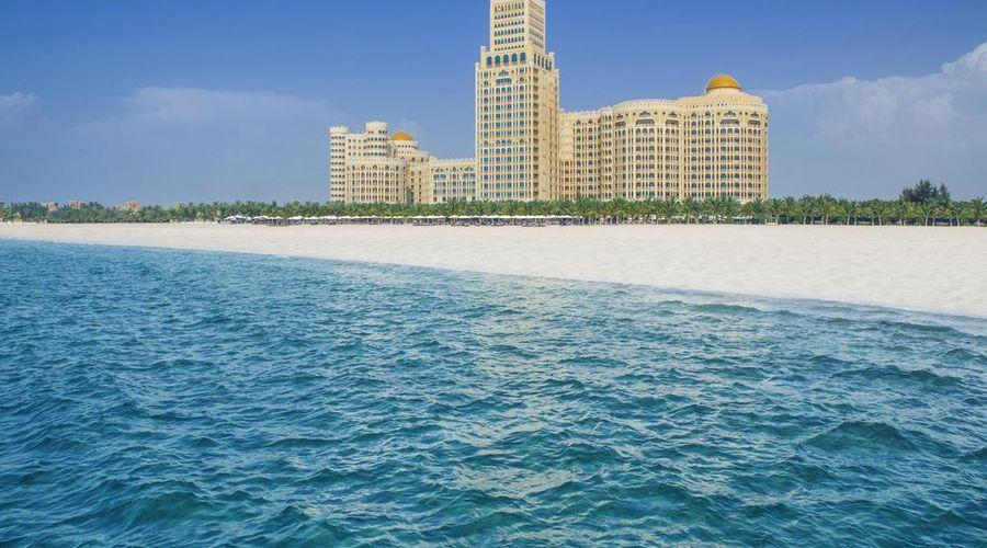 Waldorf Astoria Ras Al Khaimah-9 of 37 photos