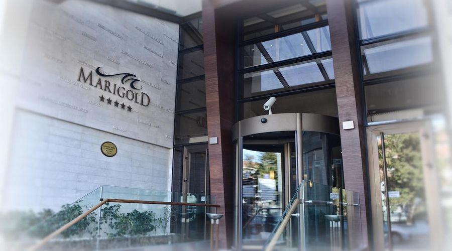 Marigold Thermal Spa Hotel-2 of 30 photos