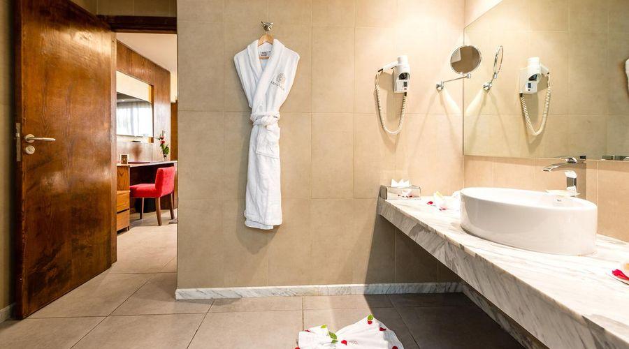 فندق صحارى أكادير-21 من 32 الصور