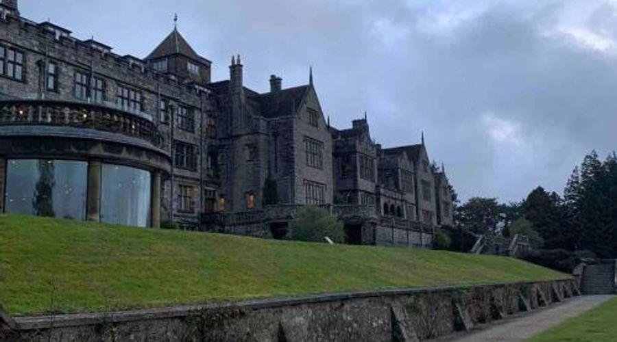 Bovey Castle-10 of 47 photos