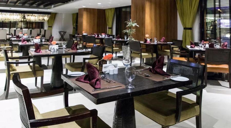 فندق وسبا نارسيس الرياض-21 من 40 الصور