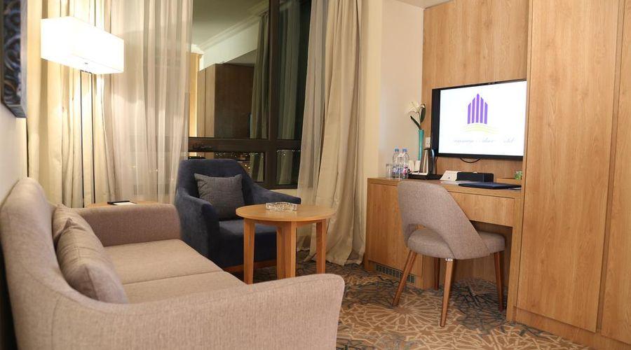فندق الدمام بالاس-24 من 30 الصور