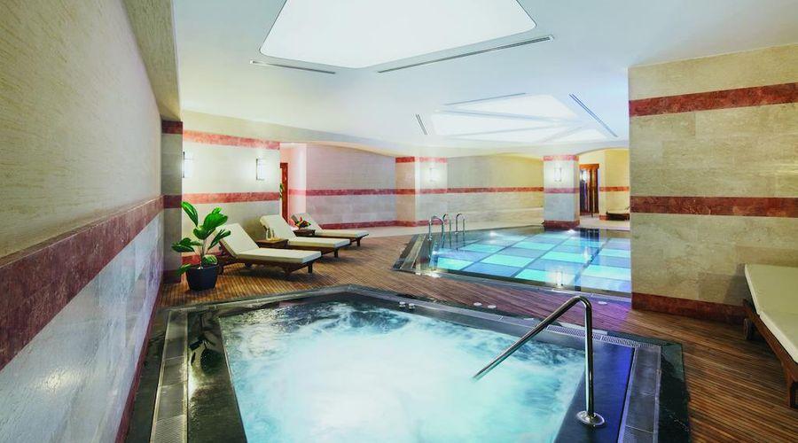 Movenpick Hotel Ankara-22 of 30 photos