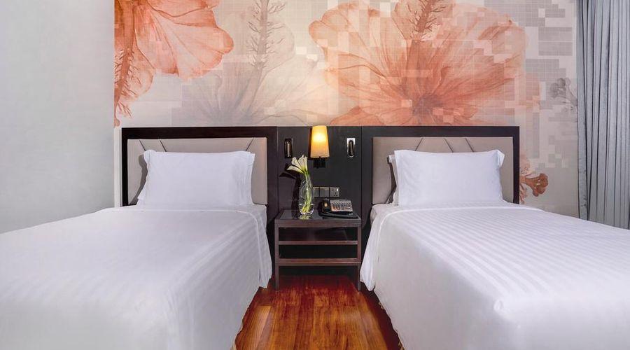 Impiana KLCC Hotel-4 of 22 photos