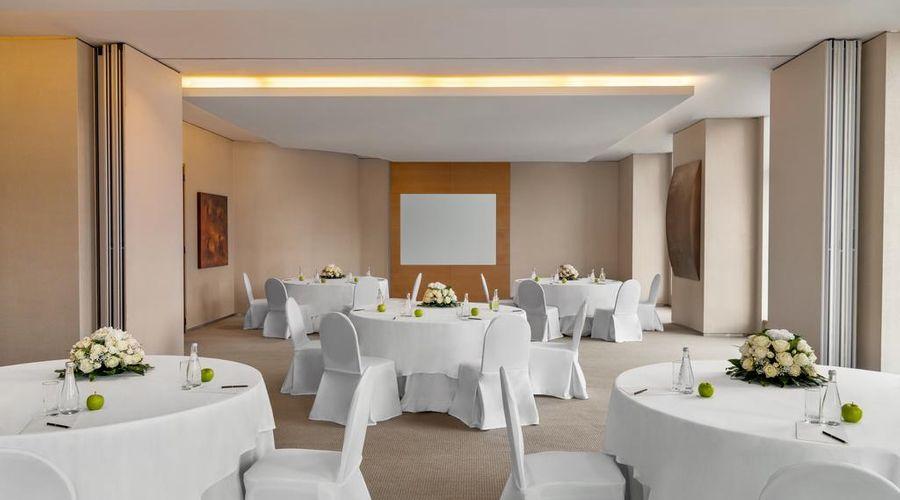 فندق شانجريلا دبي-7 من 31 الصور