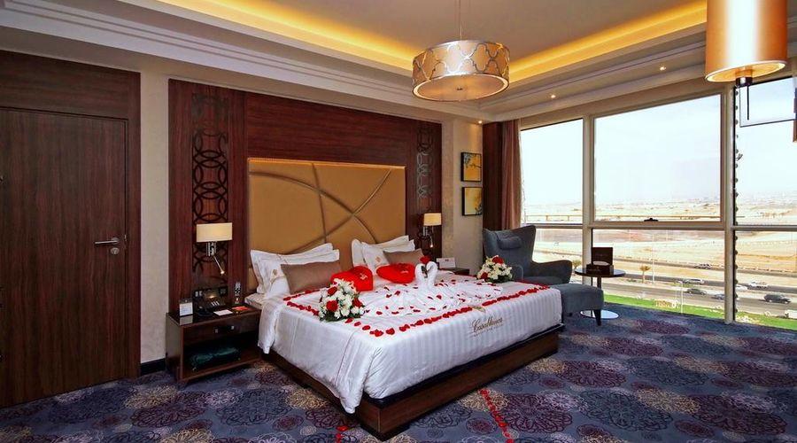 فندق الدار البيضاء جراند-9 من 39 الصور
