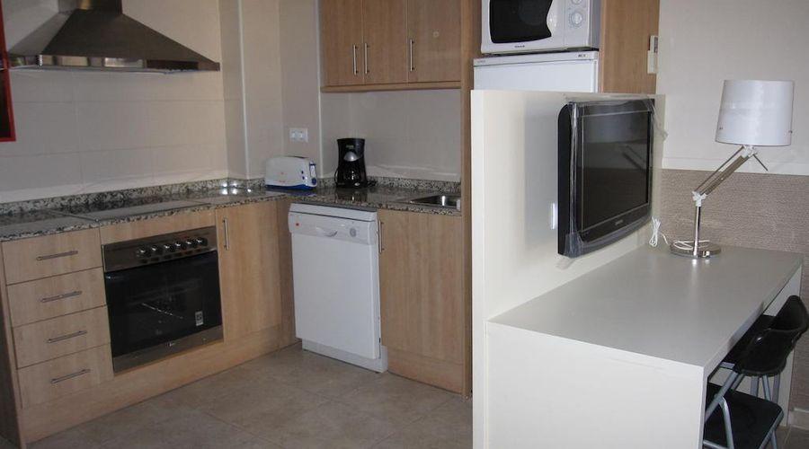 Apartments Hhb-3 من 24 الصور