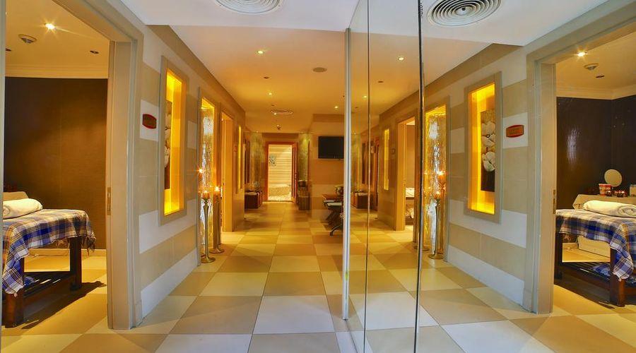 Amethyst Hotel-27 of 42 photos
