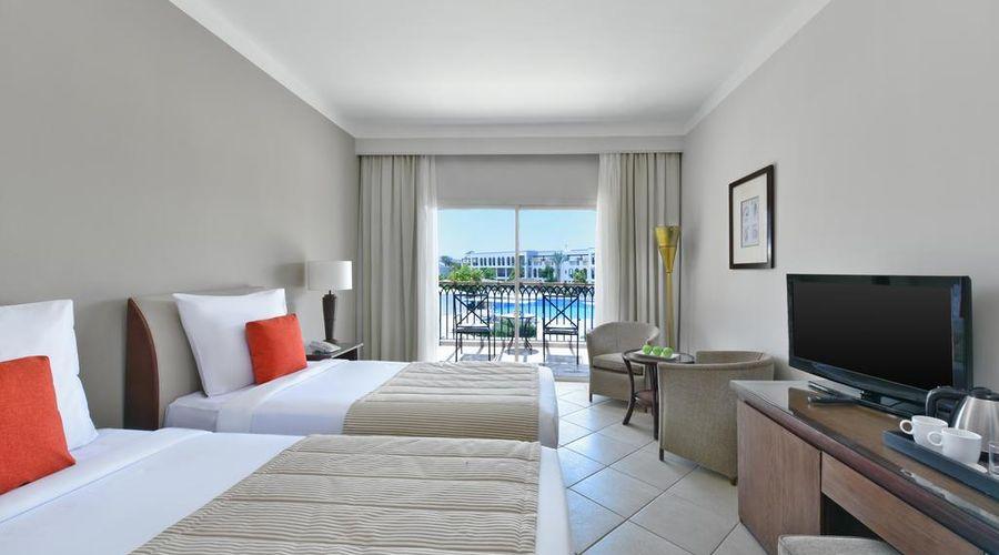 Jaz Mirabel Resort-4 of 30 photos