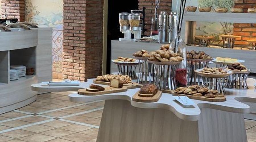 Carlton Al Moaibed Hotel-16 of 37 photos