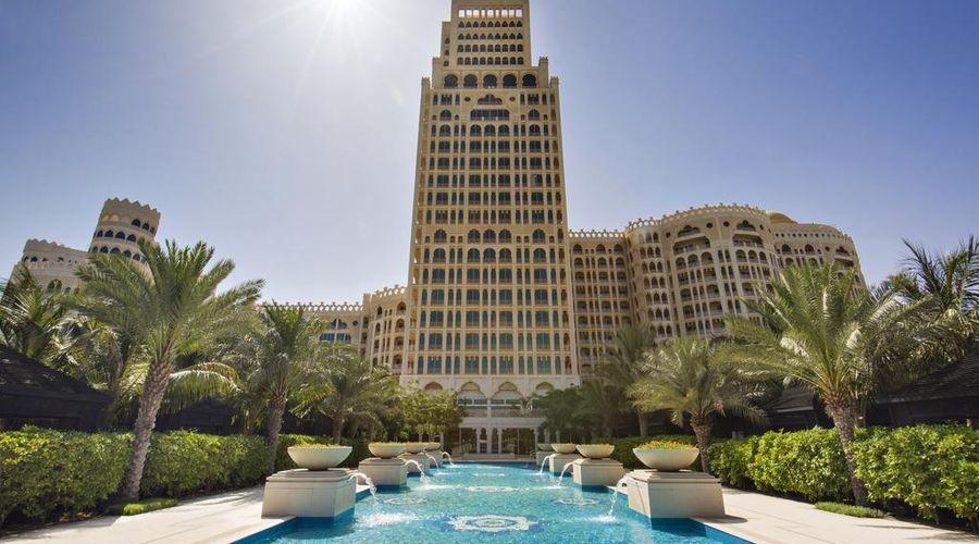 Waldorf Astoria Ras Al Khaimah-12 of 37 photos