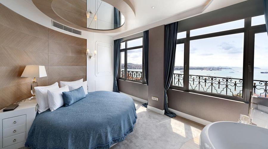 فندق سي في كيه بارك البوسفور إسطنبول-6 من 31 الصور