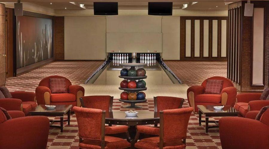 فندق ريتز كارلتون الرياض-7 من 37 الصور