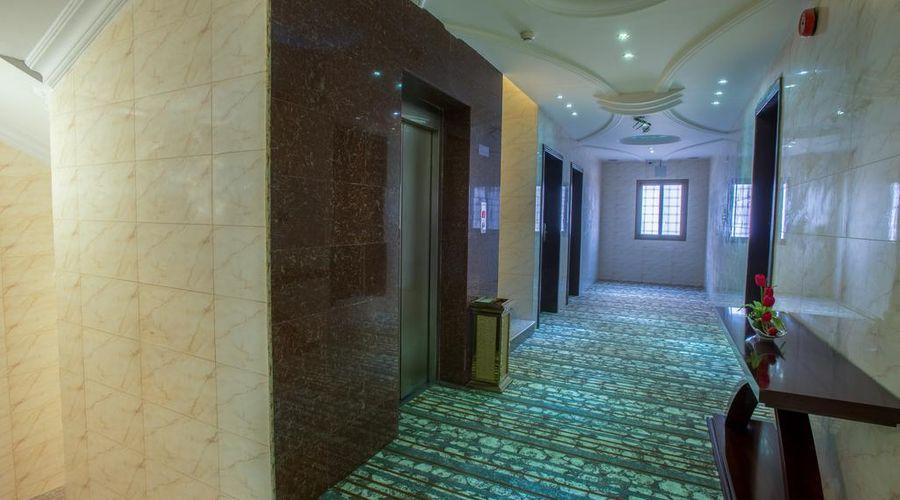 Lavona Hotel Dammam-32 of 36 photos