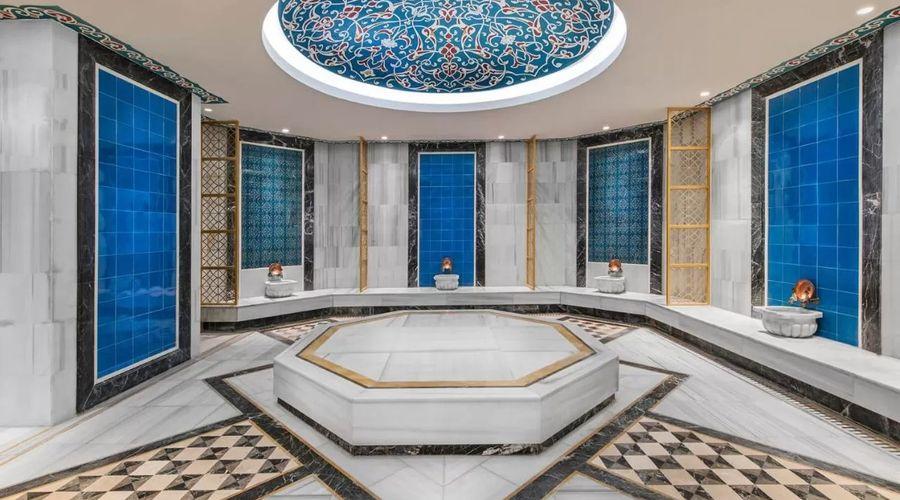 Elite World Business Hotel-7 of 31 photos