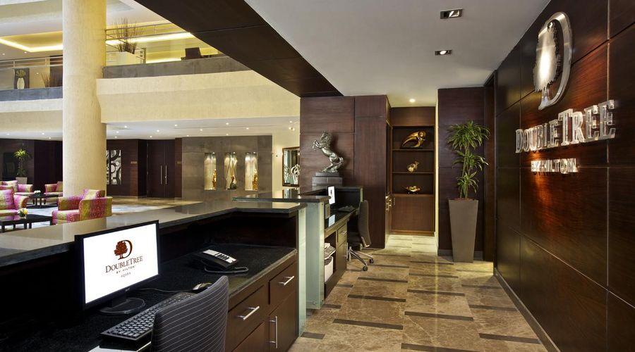 DoubleTree by Hilton Hotel Aqaba -29 of 35 photos