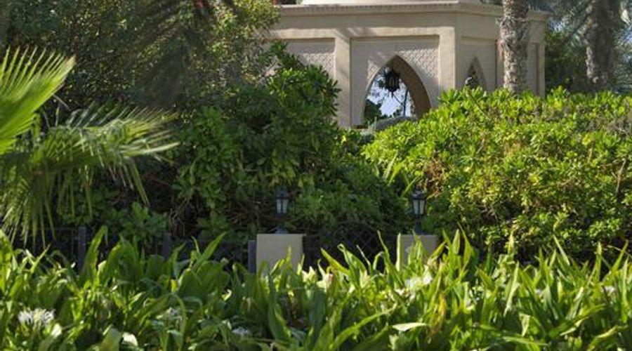 One&Only Royal Mirage Resort Dubai at Jumeirah Beach -6 of 36 photos