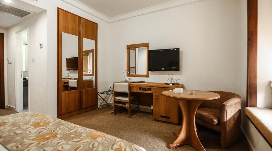 Gardenia Hotel-6 of 20 photos