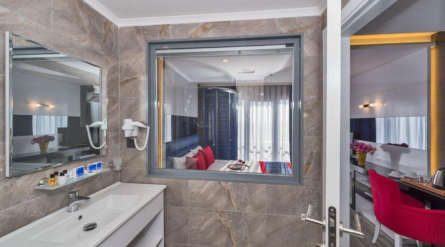 فندق إنتل إسطنبول-10 من 45 الصور