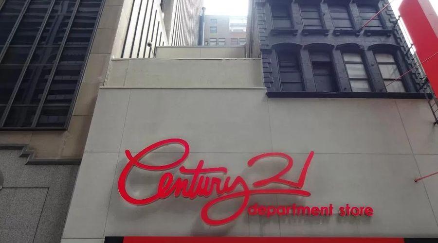Holiday Inn Manhattan-Financial District-20 of 30 photos
