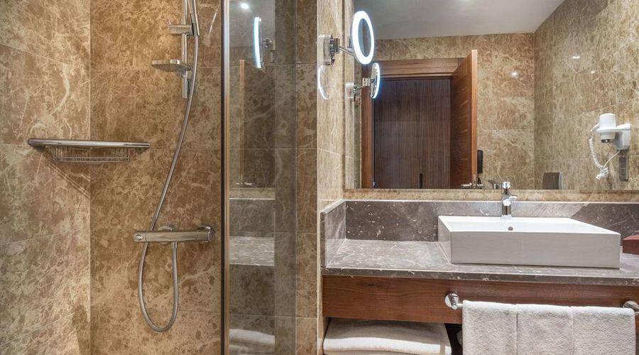 فندق كلاريون إسطنبول محمود بيه-24 من 45 الصور
