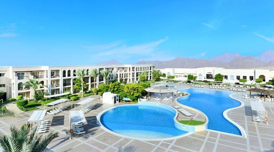 Jaz Mirabel Resort-14 of 30 photos