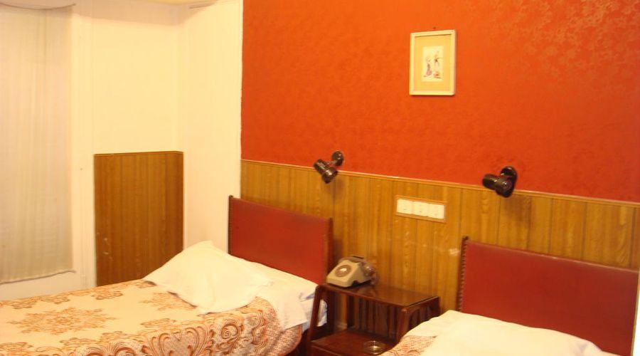 فندق لوتس القاهرة-19 من 20 الصور