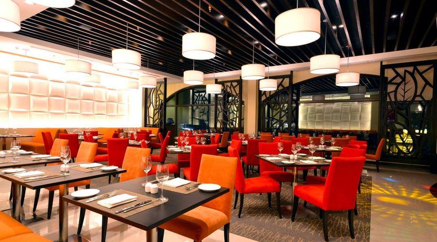 فندق و سبا ستلا دي ماري بيتش-4 من 35 الصور