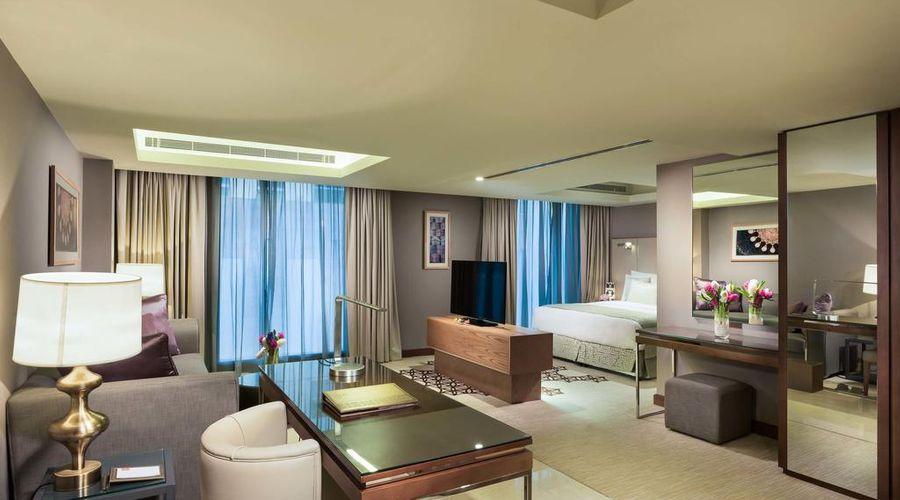 فندق جراند ميلينيوم مسقط-27 من 40 الصور
