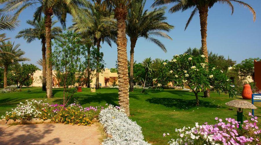 Nubian Village Aqua Hotel-2 of 33 photos