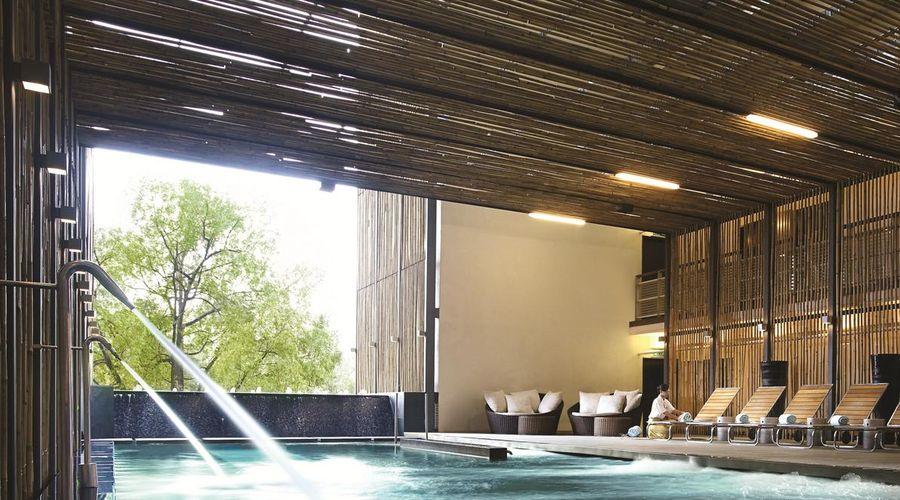 فندق مايا كوالالمبور-2 من 28 الصور