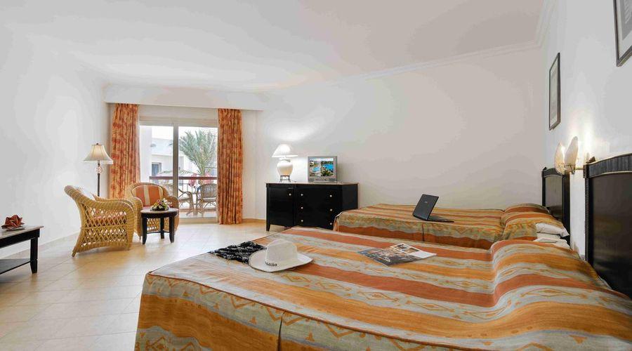 Grand Seas Resort Hostmark-4 of 30 photos