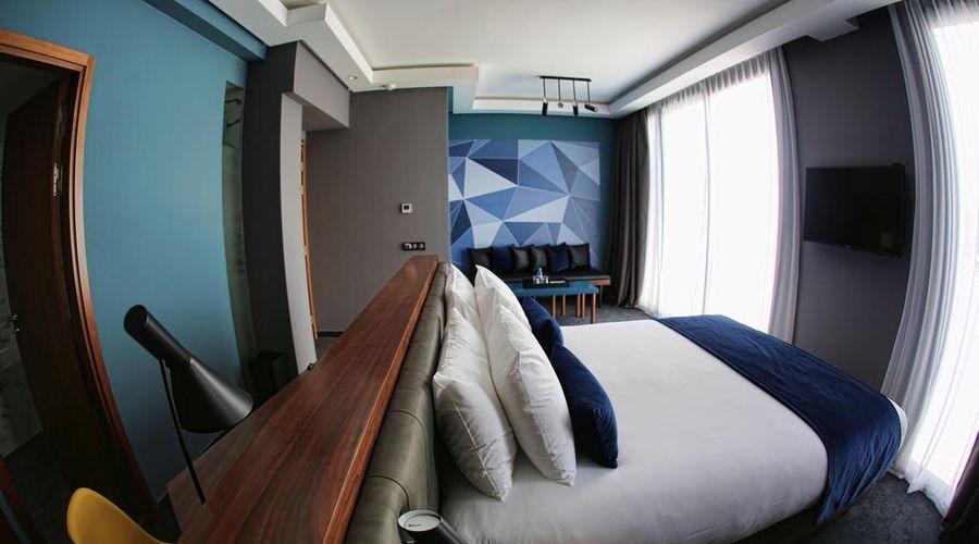 فندق غوتييه-21 من 40 الصور