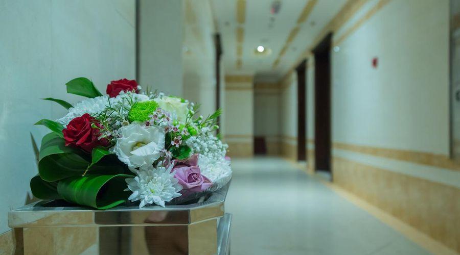 Dream Palace Hotel-4 of 31 photos