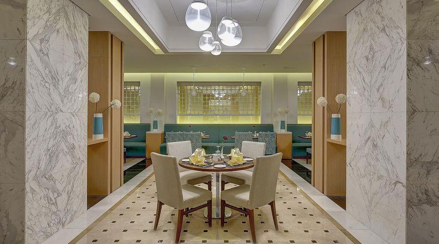 فندق رويال كونتيننتال-11 من 35 الصور