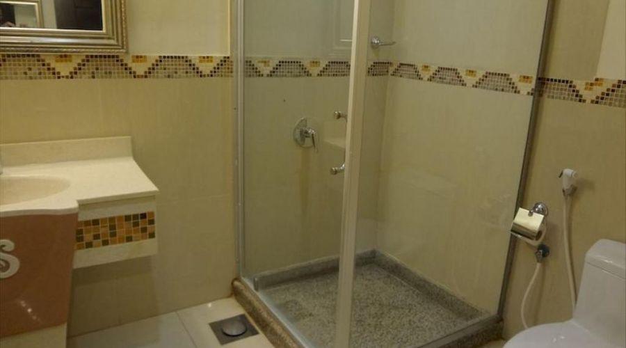 أجنحة سنام الفندقية - الرياض-8 من 28 الصور