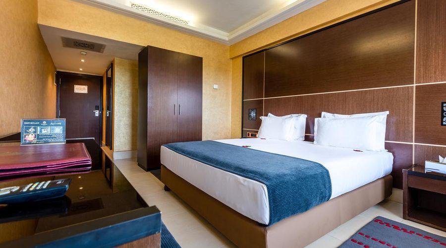 فندق صحارى أكادير-25 من 32 الصور