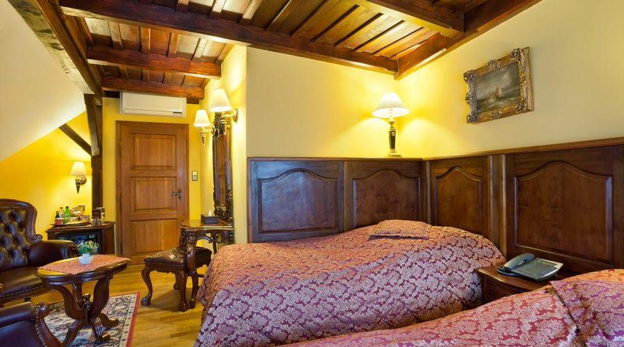 Hotel U Prince -28 of 34 photos