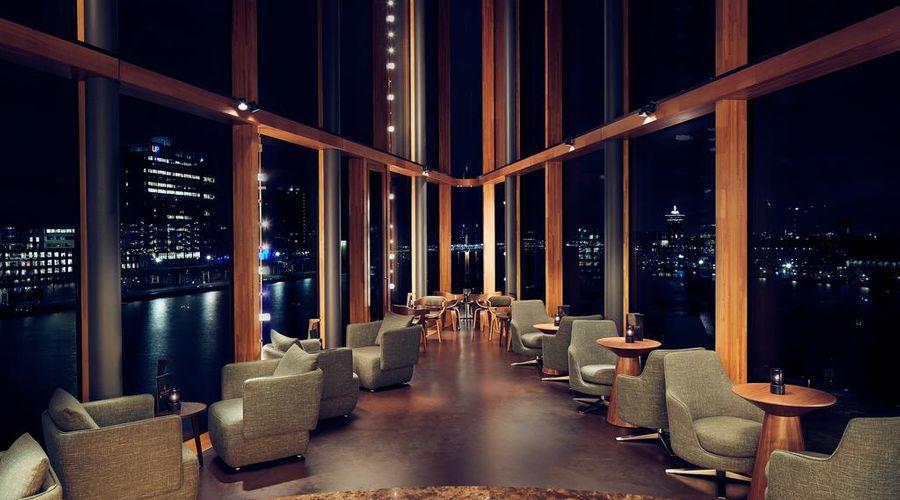 فندق جاكرتا أمستردام-40 من 43 الصور