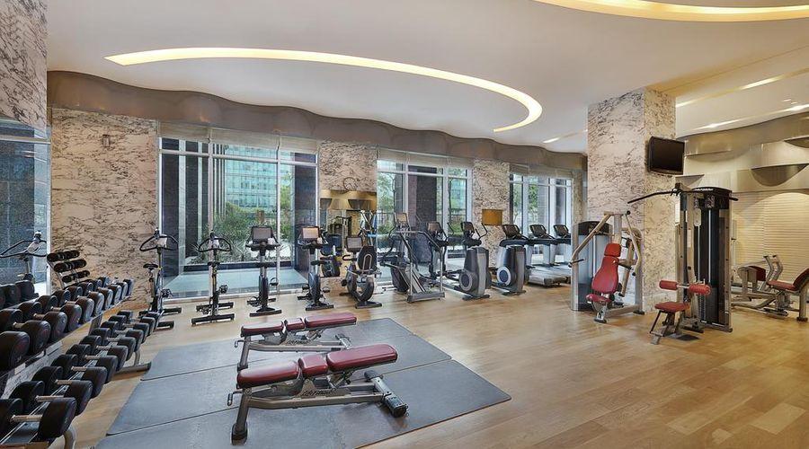 The Ritz-Carlton, Dubai International Financial Centre-10 of 29 photos