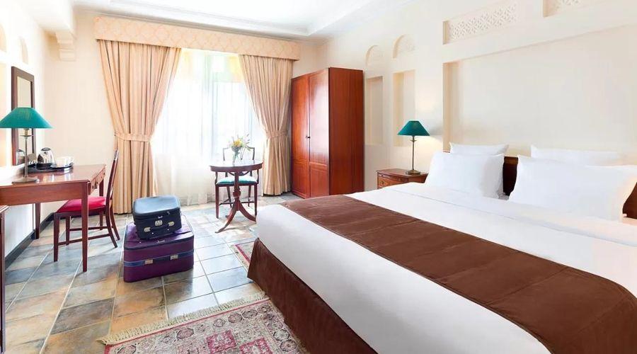 Novotel Bahrain Al Dana Resort-15 of 26 photos