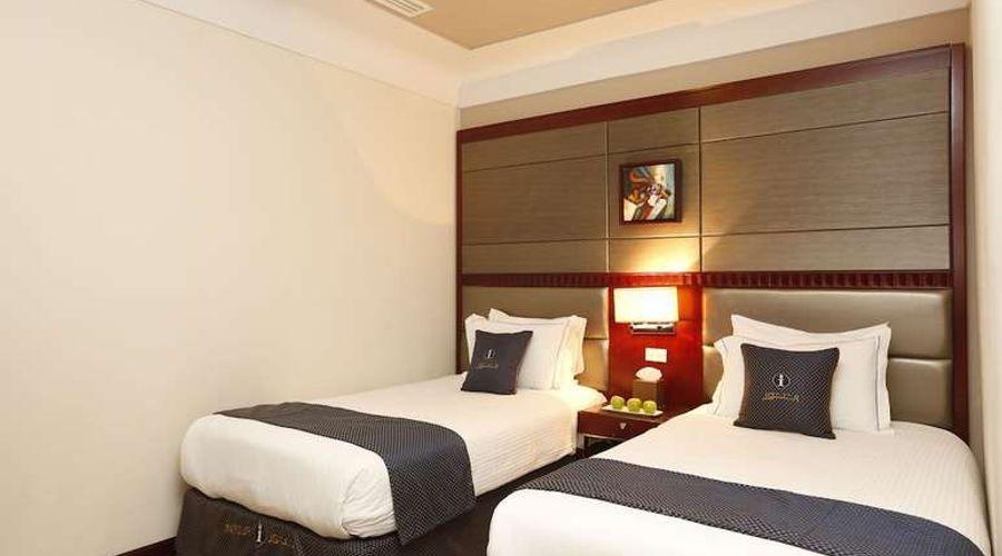 Intour Hotel Al Khobar-6 of 20 photos