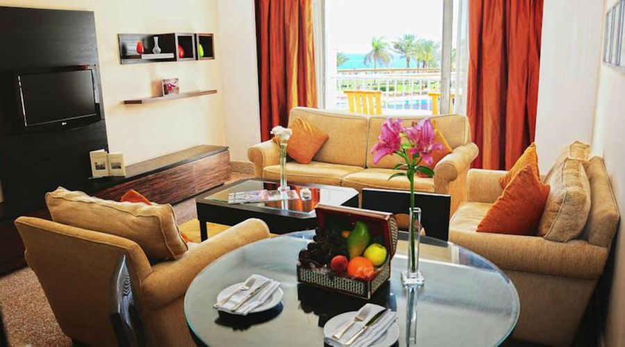 Royal Monte Carlo Sharm Villas & Suites (Adults Only)-Ultra All Inclusive -4 of 36 photos