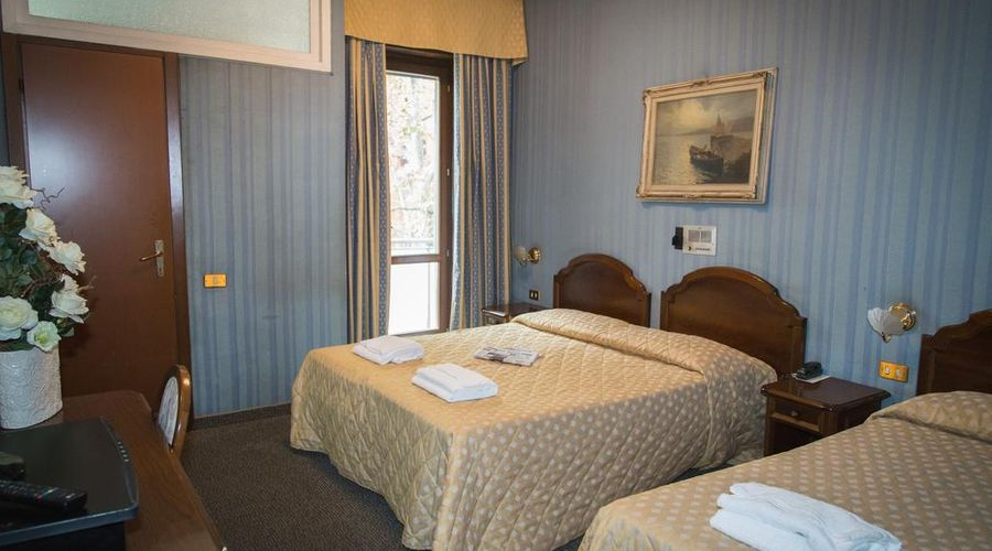 فندق أكورسيو-26 من 32 الصور