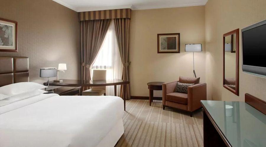 فندق وأبراج شيراتون الرياض-9 من 34 الصور